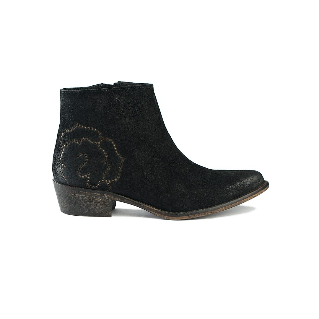 camden sealafootwear boho chic