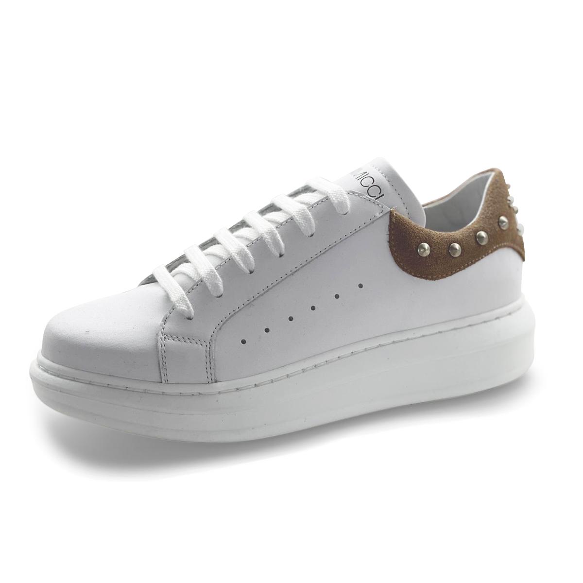 boho chic sneakers sealafootwear